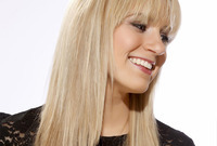 Fall-hair-trends-2012-side